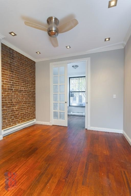 1 Bedroom, Manhattan Valley Rental in NYC for $2,795 - Photo 2