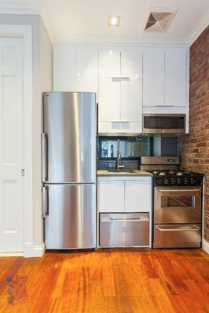 1 Bedroom, Manhattan Valley Rental in NYC for $2,795 - Photo 1