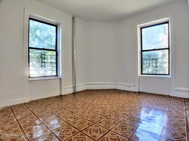 3 Bedrooms, Washington Heights Rental in NYC for $2,100 - Photo 1