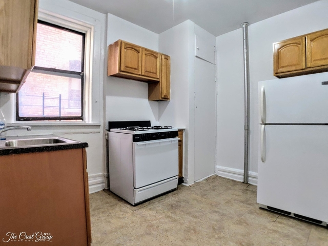 3 Bedrooms, Washington Heights Rental in NYC for $2,100 - Photo 2