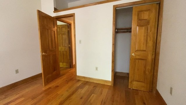 3 Bedrooms, Manhattan Valley Rental in NYC for $2,800 - Photo 2