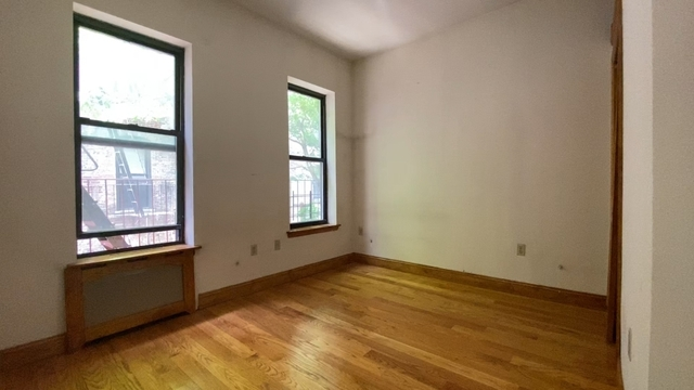 3 Bedrooms, Manhattan Valley Rental in NYC for $2,800 - Photo 1