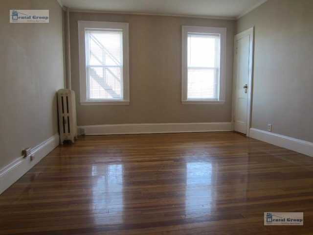 1 Bedroom, Arlington Center Rental in Boston, MA for $1,850 - Photo 2