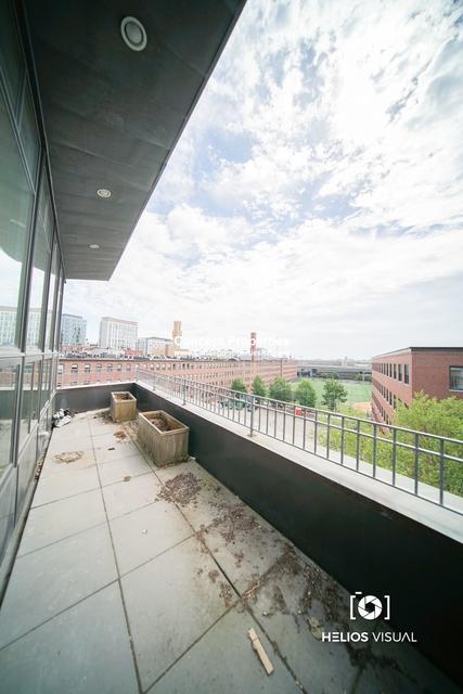 2 Bedrooms, Harrison Lenox Rental in Boston, MA for $4,000 - Photo 1
