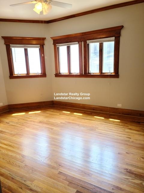 Studio, Gold Coast Rental in Chicago, IL for $1,350 - Photo 2
