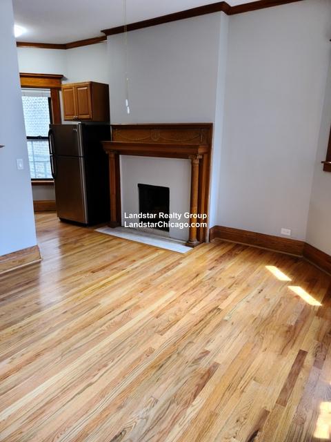 Studio, Gold Coast Rental in Chicago, IL for $1,300 - Photo 1