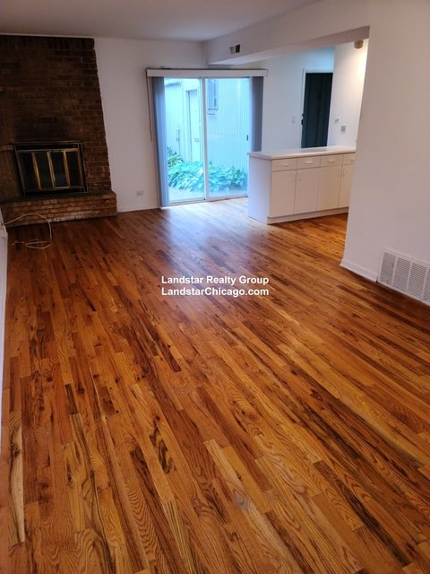 Studio, Wrightwood Rental in Chicago, IL for $1,300 - Photo 2