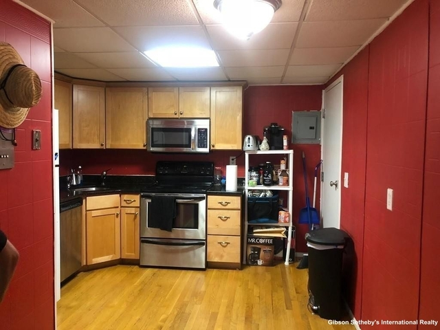2 Bedrooms, Ashmont Rental in Boston, MA for $1,900 - Photo 2