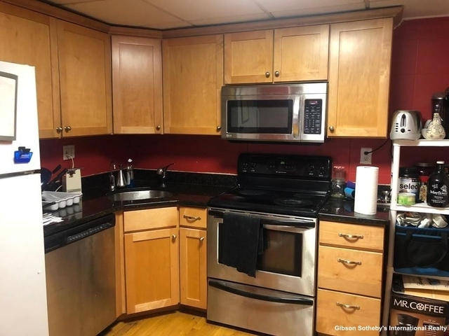 2 Bedrooms, Ashmont Rental in Boston, MA for $1,900 - Photo 1