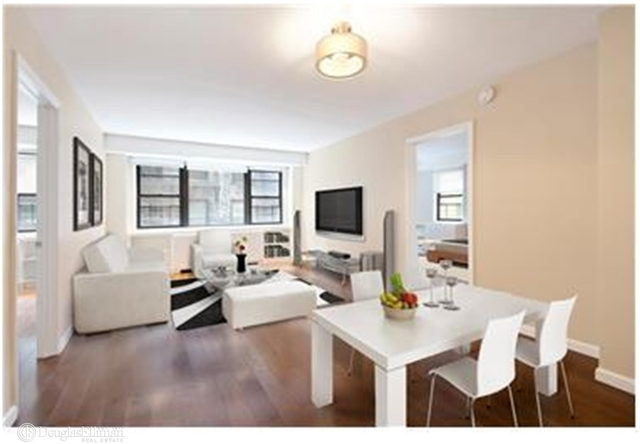 3 Bedrooms, Sutton Place Rental in NYC for $5,750 - Photo 1