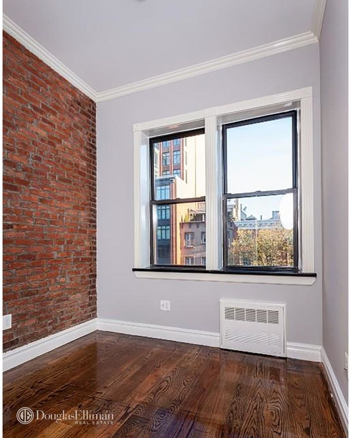 3 Bedrooms, West Village Rental in NYC for $5,895 - Photo 2