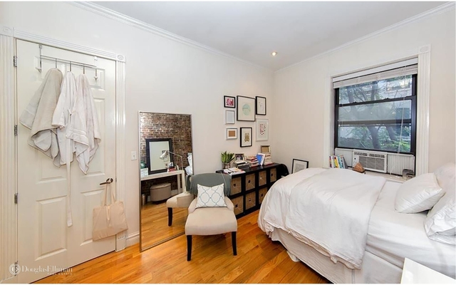 3 Bedrooms, West Village Rental in NYC for $6,400 - Photo 1