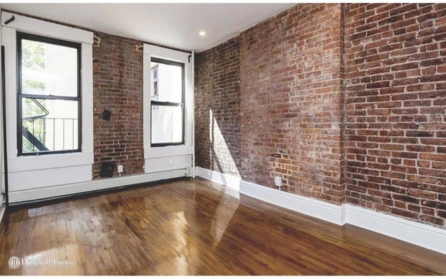 5 Bedrooms, Hudson Square Rental in NYC for $6,995 - Photo 1