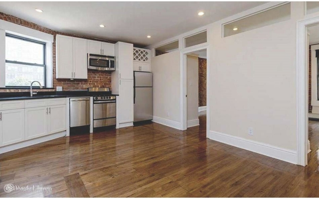 5 Bedrooms, Hudson Square Rental in NYC for $6,995 - Photo 2