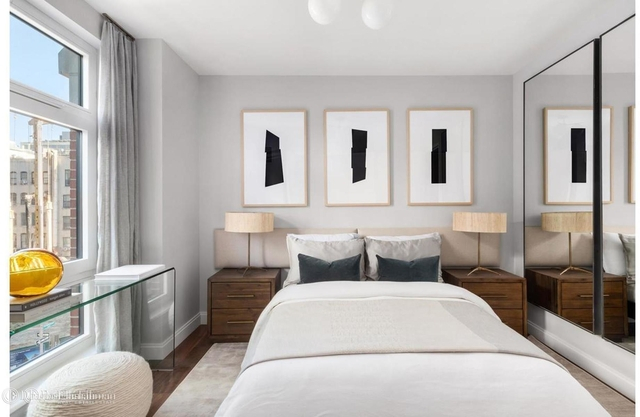 2 Bedrooms, Tribeca Rental in NYC for $8,100 - Photo 2