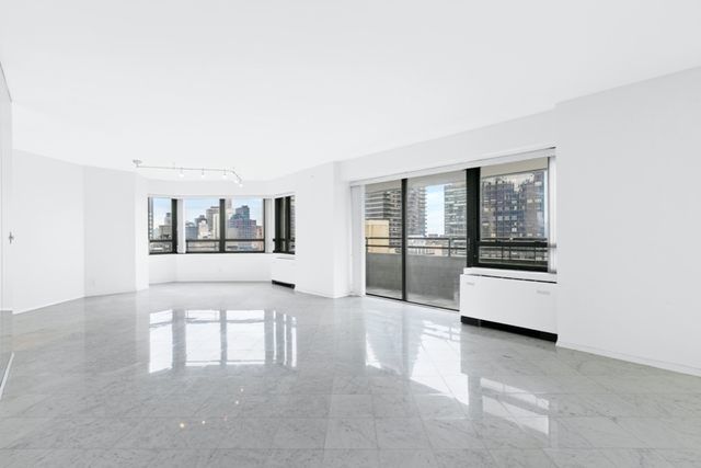 2 Bedrooms, Turtle Bay Rental in NYC for $7,250 - Photo 2