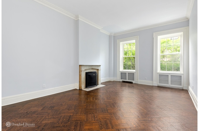 1 Bedroom, Greenwich Village Rental in NYC for $5,950 - Photo 2