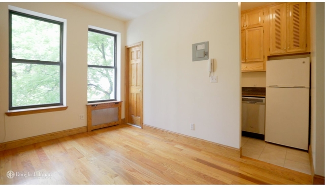 1 Bedroom, Hell's Kitchen Rental in NYC for $2,290 - Photo 1