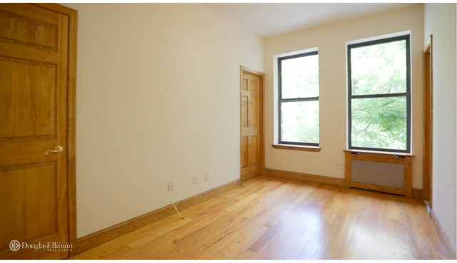 1 Bedroom, Hell's Kitchen Rental in NYC for $2,290 - Photo 2