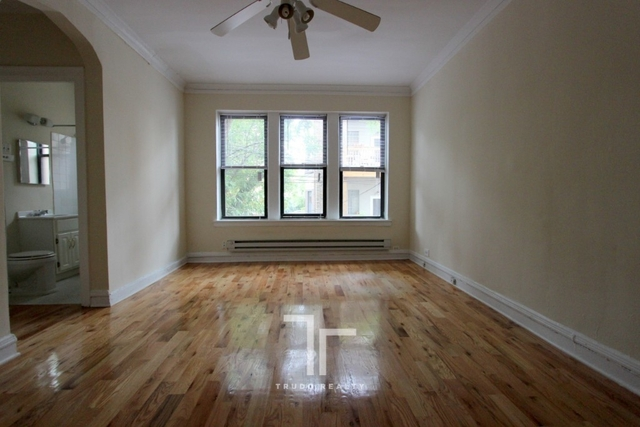 1 Bedroom, Ravenswood Rental in Chicago, IL for $1,325 - Photo 2