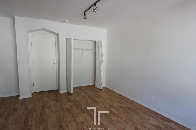 Studio, Palmer Square Rental in Chicago, IL for $1,250 - Photo 2