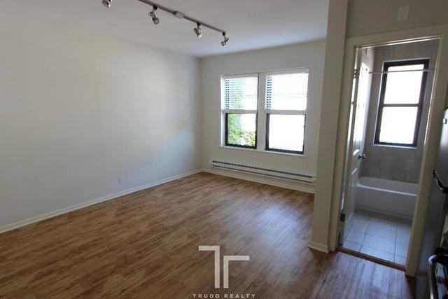 Studio, Palmer Square Rental in Chicago, IL for $1,250 - Photo 1