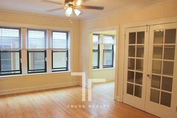 Studio, Ravenswood Rental in Chicago, IL for $1,020 - Photo 1