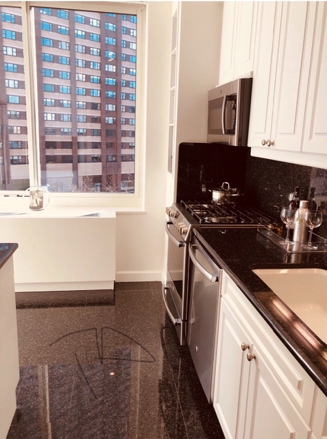 3 Bedrooms, Lincoln Square Rental in NYC for $10,170 - Photo 1