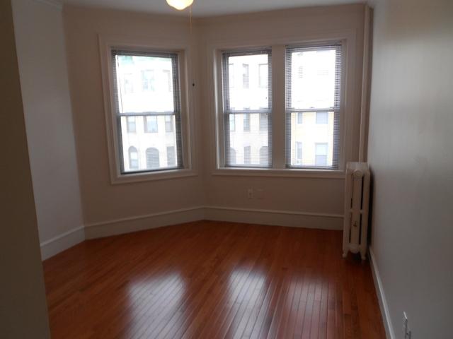 1 Bedroom, Fenway Rental in Boston, MA for $2,297 - Photo 2