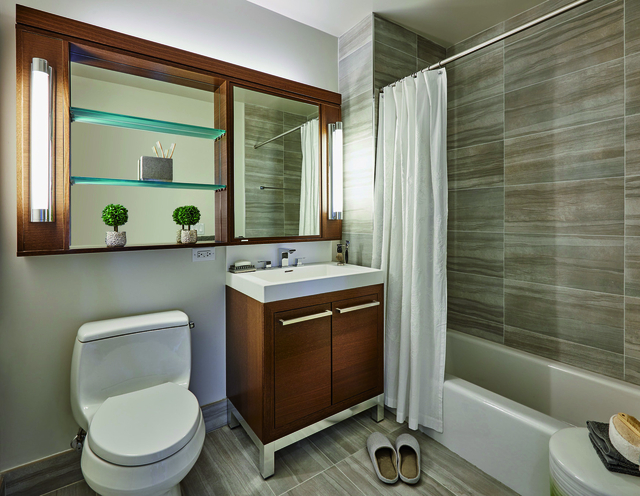 Studio, Chelsea Rental in NYC for $3,748 - Photo 2