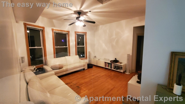 2 Bedrooms, Area IV Rental in Boston, MA for $2,400 - Photo 2