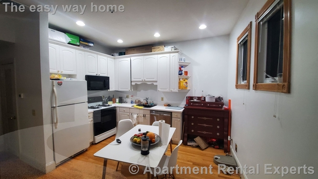 2 Bedrooms, Area IV Rental in Boston, MA for $2,400 - Photo 1