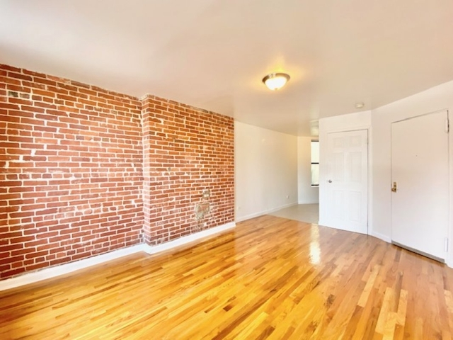 Studio, Manhattan Valley Rental in NYC for $2,195 - Photo 2