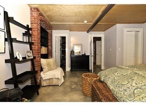 2 Bedrooms, Washington Square Rental in Boston, MA for $3,000 - Photo 2