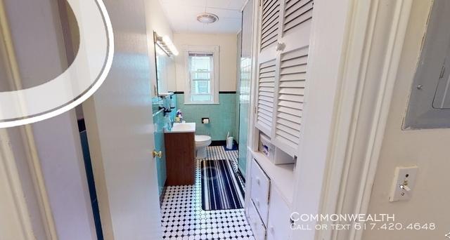 3 Bedrooms, Brookline Village Rental in Boston, MA for $2,500 - Photo 1