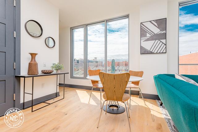 2 Bedrooms, Bushwick Rental in NYC for $3,542 - Photo 2