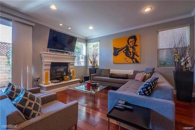 3 Bedrooms, Sherman Oaks Rental in Los Angeles, CA for $4,800 - Photo 2