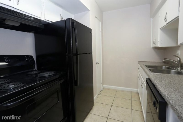 2 Bedrooms, Little Farms Rental in Houston for $950 - Photo 2
