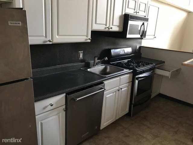 1 Bedroom, Tacony - Wissinoming Rental in Philadelphia, PA for $1,300 - Photo 2