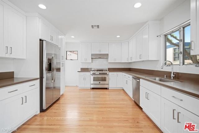 2 Bedrooms, Westside Rental in Los Angeles, CA for $3,950 - Photo 2