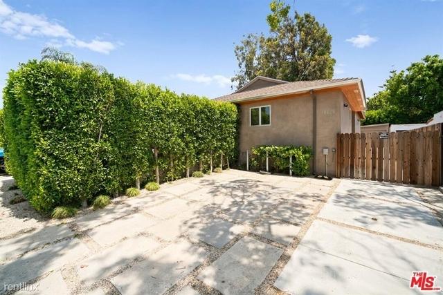 2 Bedrooms, Westside Rental in Los Angeles, CA for $3,950 - Photo 1