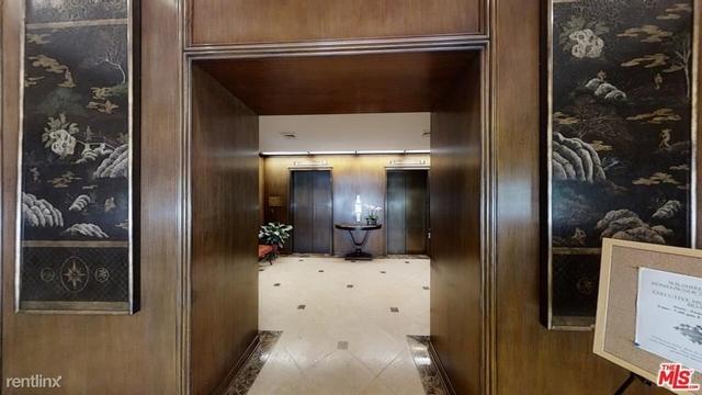 2 Bedrooms, Westwood Rental in Los Angeles, CA for $5,600 - Photo 1