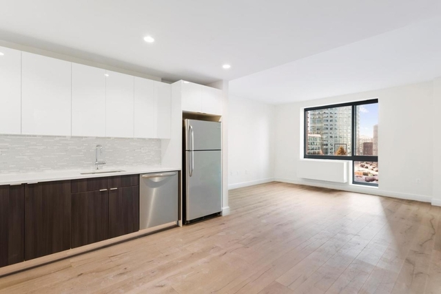 1 Bedroom, Long Island City Rental in NYC for $2,842 - Photo 1