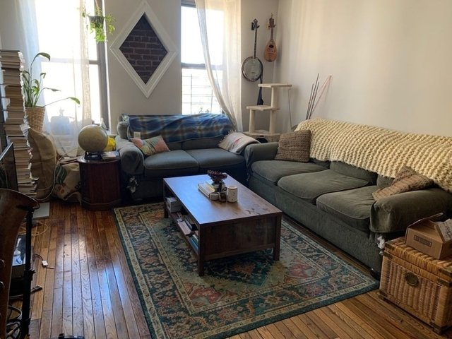 1 Bedroom, Flatbush Rental in NYC for $1,652 - Photo 1