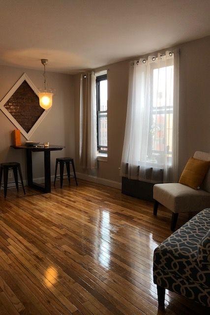 1 Bedroom, Flatbush Rental in NYC for $1,924 - Photo 2