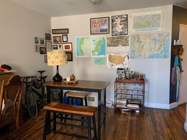 1 Bedroom, Flatbush Rental in NYC for $1,809 - Photo 2