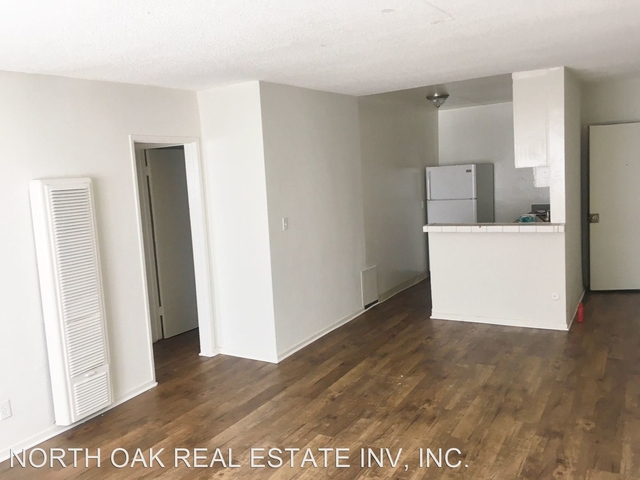 1 Bedroom, MacArthur Park Rental in Los Angeles, CA for $1,370 - Photo 2