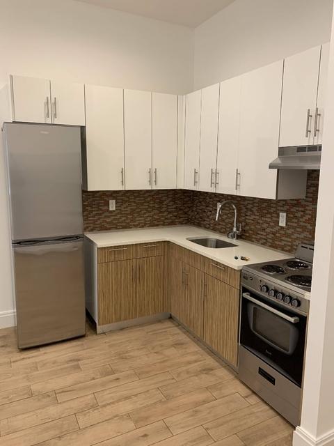 2 Bedrooms, Bushwick Rental in NYC for $2,271 - Photo 2