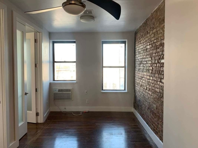 1 Bedroom, Chinatown Rental in NYC for $2,250 - Photo 1