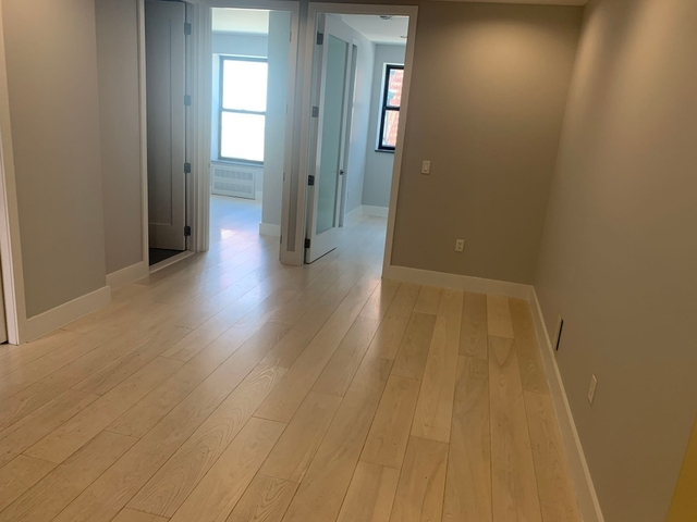 4 Bedrooms, Lower East Side Rental in NYC for $6,645 - Photo 1